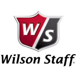 Wilson Staff
