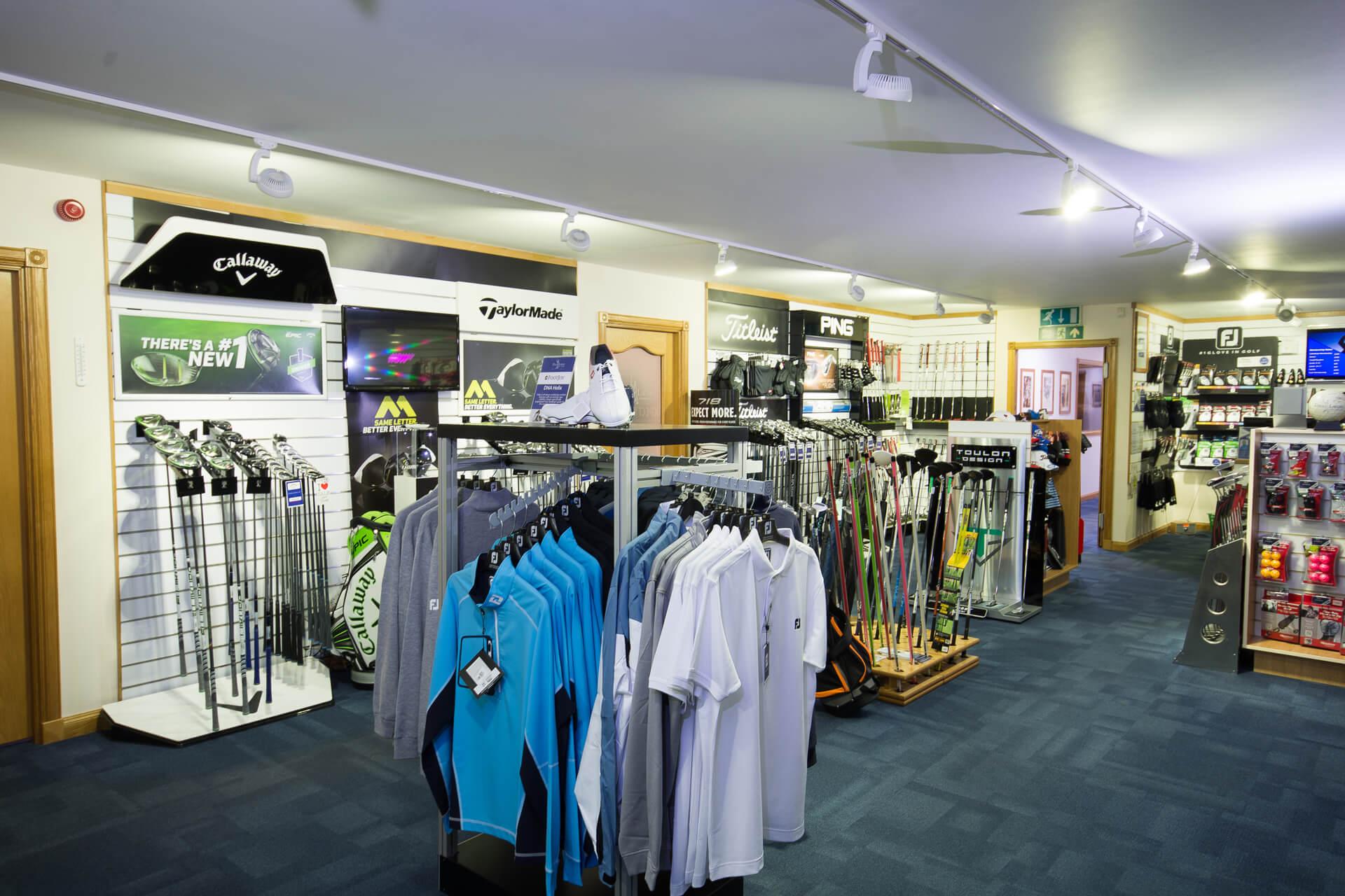 golf-shop-2